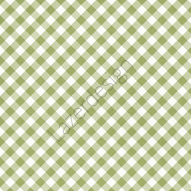 341 Grön ruta