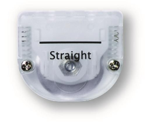 "Nellie Snellen Skärblad "" Straight "" 1"