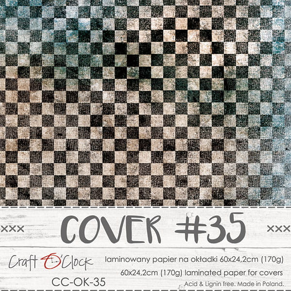 Cover 35
