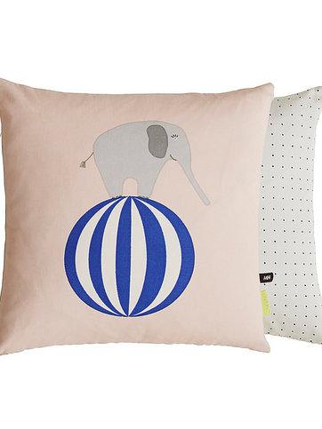 OYOY - Kudde elefant på boll
