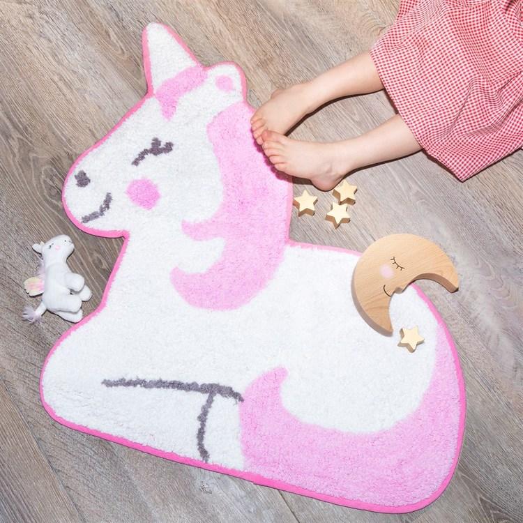 Unicorn matta