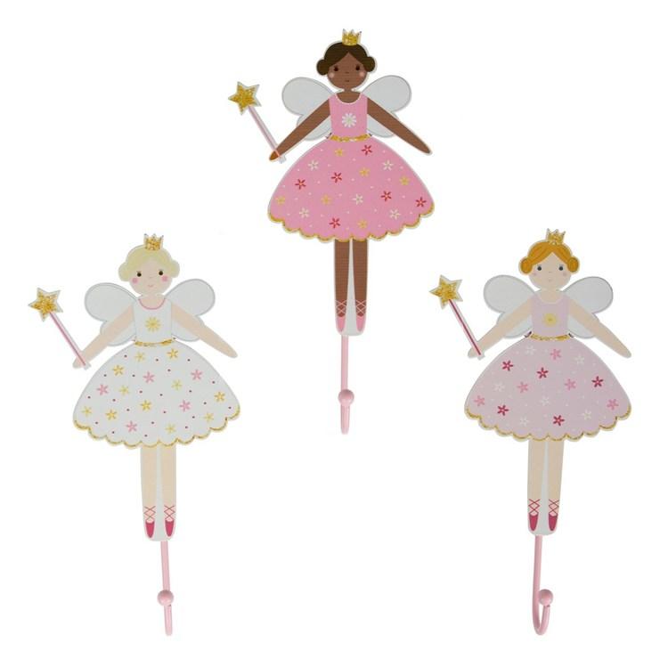 Krok - Fairy