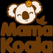 Mama Koala - Fluffrumpan