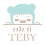 Culla di Teby - Fluffrumpan