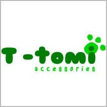 T-tomi - Fluffrumpan