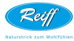 Reiff - Fluffrumpan