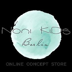 Noni Kids Berlin - Fluffrumpan