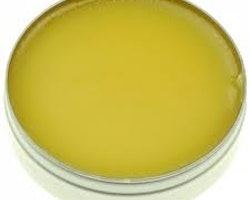 Lanolin/ullfett - 200ml