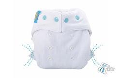 Mommy Mouse Formsydda - XL - Nattblöja