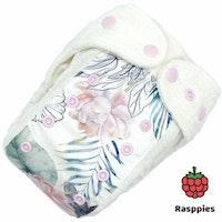 Rasppies Formsydd - Mini OS - PULpanel
