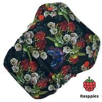 Rasppies AIO - Evo Side Snap - från 10kg