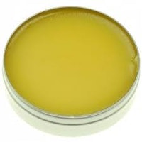 Lanolin/ullfett - 100ml