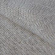 Ekologisk blöjinlägg i bambu/hampa