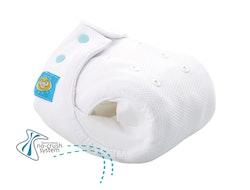Mommy Mouse Formsydda - One Size - Nattblöja