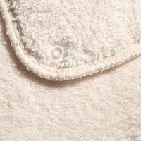Inlägg potträningsbyxa - oilka material