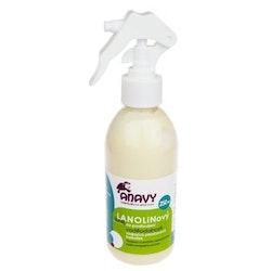 Lanolinspray - 150 ml
