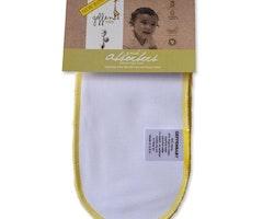 Geffen Baby Quick Absorbers - Olika storlekar