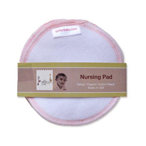 Geffen Baby Amningsinlägg - 3 pack