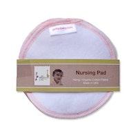 Geffen Baby Amningsinlägg - 6 pack