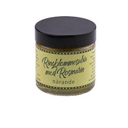 Ockelbo Bi Ringlommesalva - Rosmarin