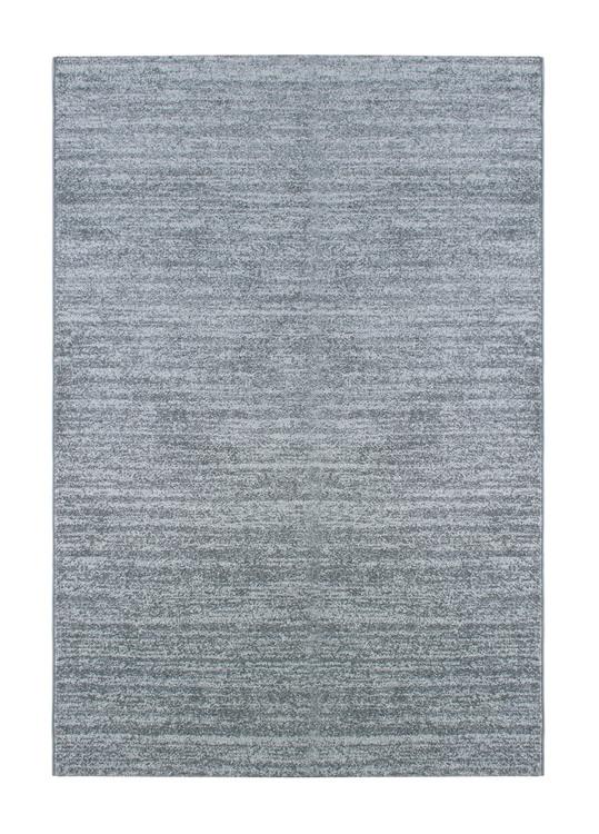Balve Grå - Maskinvävda mattor