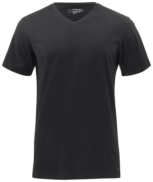 T-shirt Manzanita med tryck