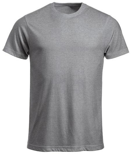"""T-shirt Classic """"KALLE PISSAR PÅ 2020"""""""