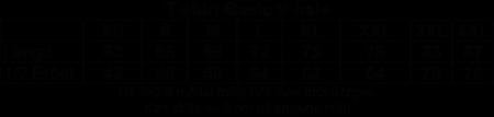 """Vit V-hals T-shirt """"PESTDOKTOR"""""""