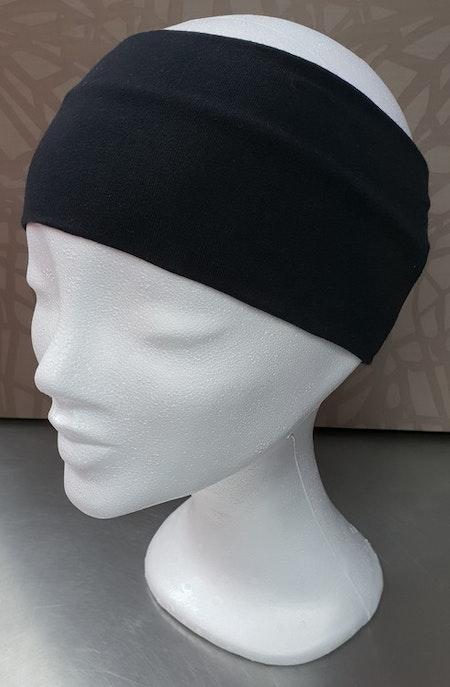 Headband med egen text