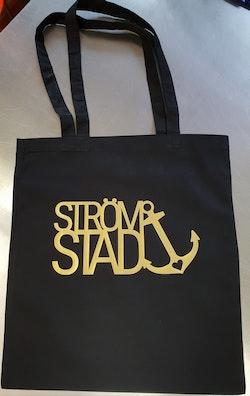 "Tygkasse ""Strömstad"""