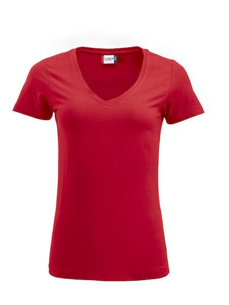 Dam T-shirt Arden