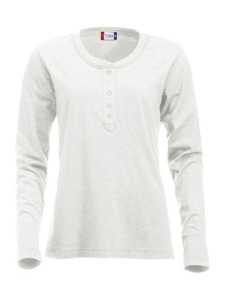 Dam T-shirt Orlando