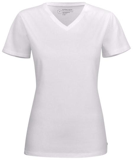 Dam T-shirt Manzanita