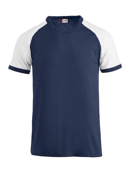 T-shirt Raglan