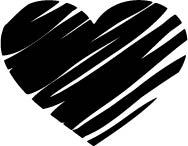 302. Hjärta