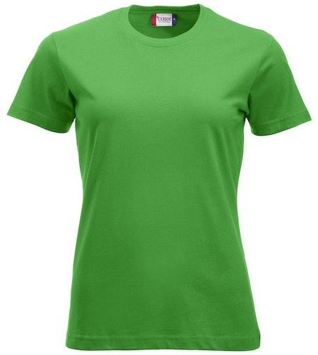"Dam T-shirt ""Classic"""