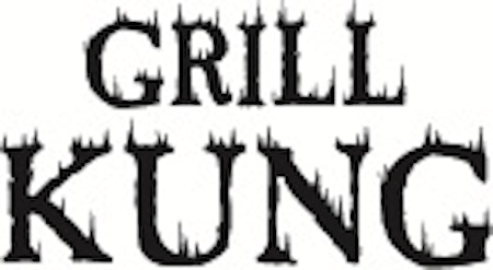 150. Grill Kung