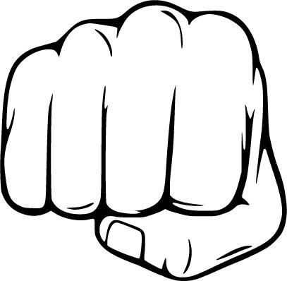 339. Fist