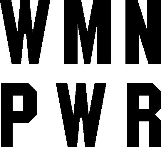 164. WMN PWR
