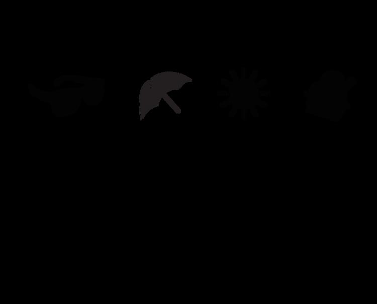 512. TRÄNAR INFÖR BEACH X X 2021