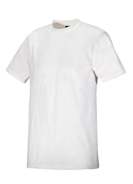 """T-shirt """"FYNDHÖRNA"""""""