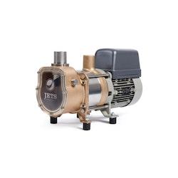 Jets Vacuumarator pump 15MB Flexi Plus 230v med VTS 7808911
