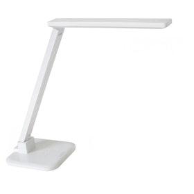 Diasonic LED D61 skrivbordslampa