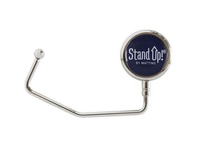 StandUp Table Hook