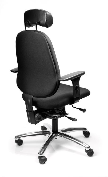 Officeline Ronna kontorsstol