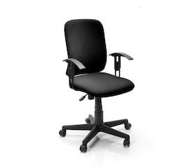 Officeline Slim kontorsstol