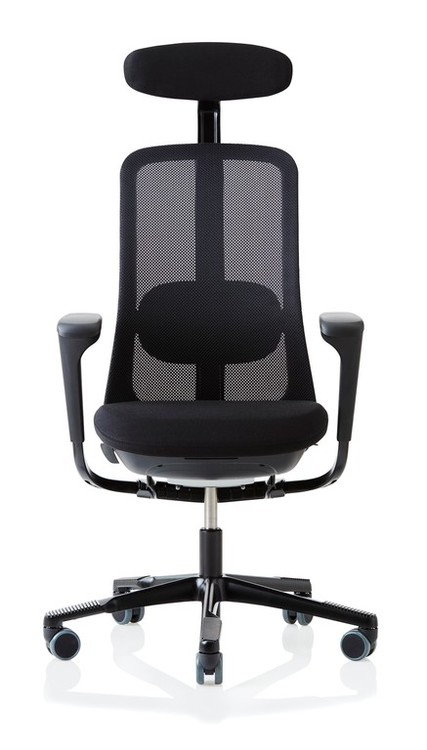 HÅG SoFi 7500 kontorsstol