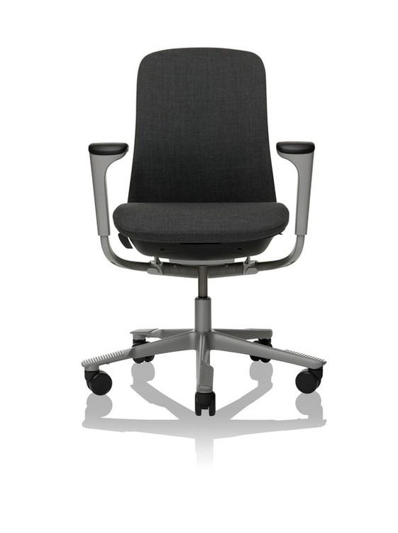 HÅG SoFi 7200 kontorsstol