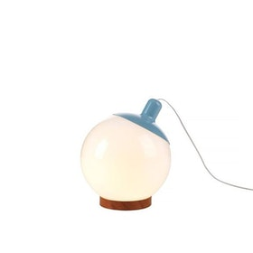 Dolly bordslampa