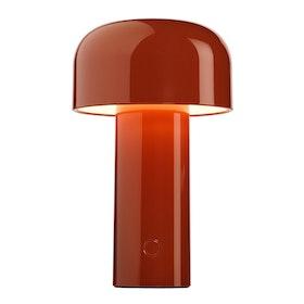 Flos Bellhop bordslampa